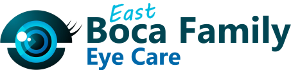 Boca Family Eye Care – Top Optometrists in East Boca Raton