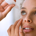 Dry Eye Relieve at Boca Family Eye Care