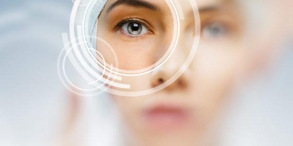 Boca Family Eye Care - Eye Exams