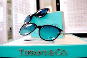 Boca Family Eye Care - Tiffany & Co Eyewear